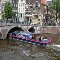 canal-100539_1280