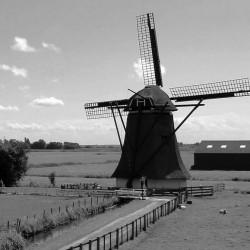 netherlands-97830_1280 - kopie