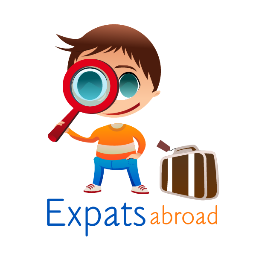 Expats Abroad